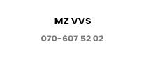 MZ VVS Partner