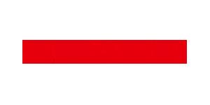 Sharp värmepumpar i Norrland